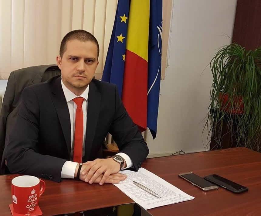 Ministrul Turismului - vrem mutarea deciziei privind autorizatiile si licentele la Consiliile judetene
