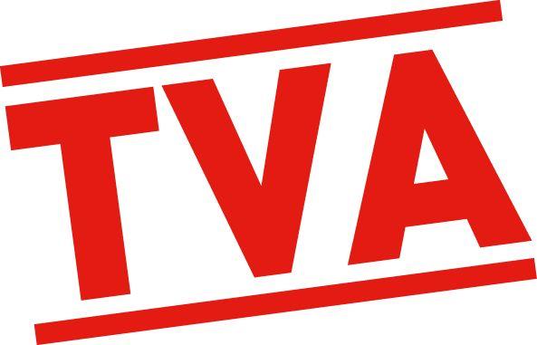 De la 1 noiembrie 2018 vom avea 5 la suta TVA la cazare