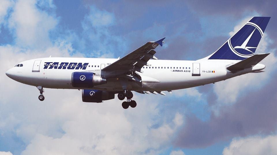 Cursa directa Chisinau – Timisoara va avea un orar mai avantajos pentru pasagerii aeroportului Chisinau
