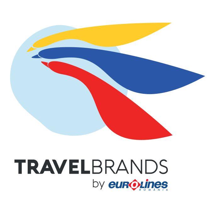 Dragos Anastasiu a lansat oficial TravelBrands