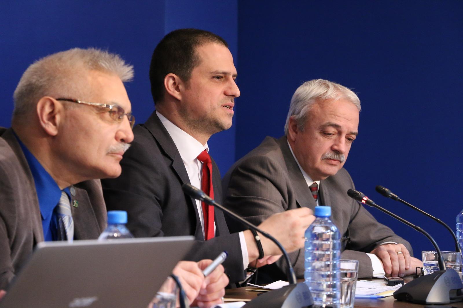 Ministerul Turismului a semnat un parteneriat cu Unversitatea din Bucuresti pentru promovarea Romaniei