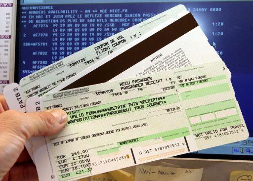 Grupul eSky a vandut aproape 150 000 de bilete de avion in primele cinci luni ale anului 2019