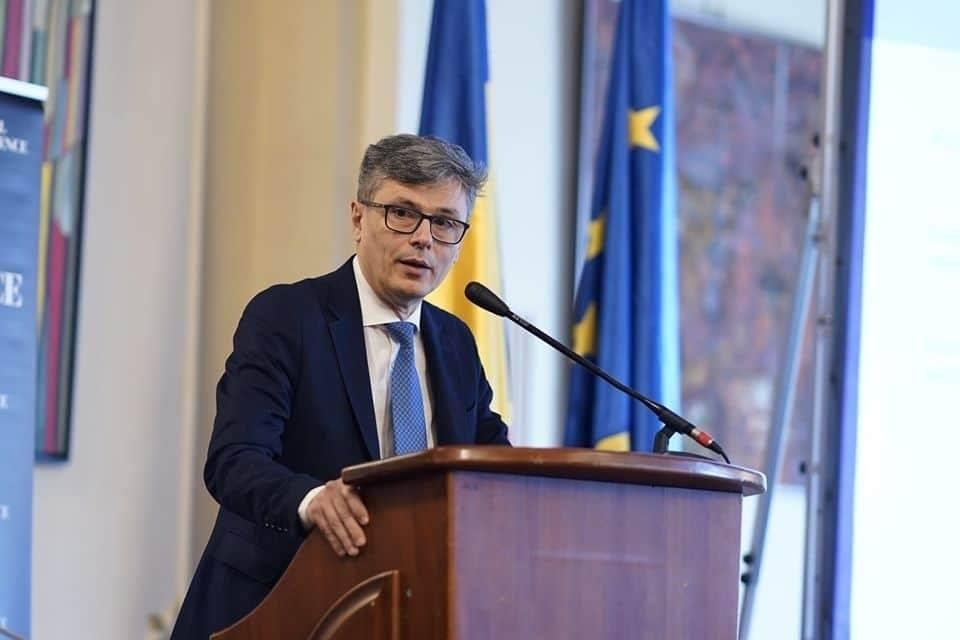 Hotelurile vor putea accesa granturi în valoare de 30.000 de euro