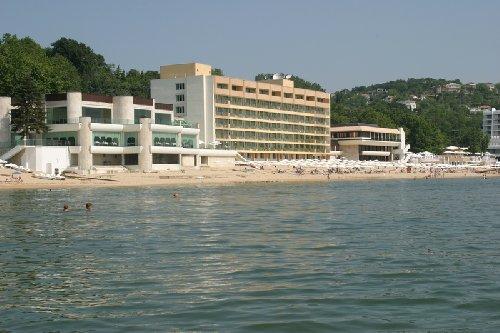 Hotel MARINA Sunny Day 5