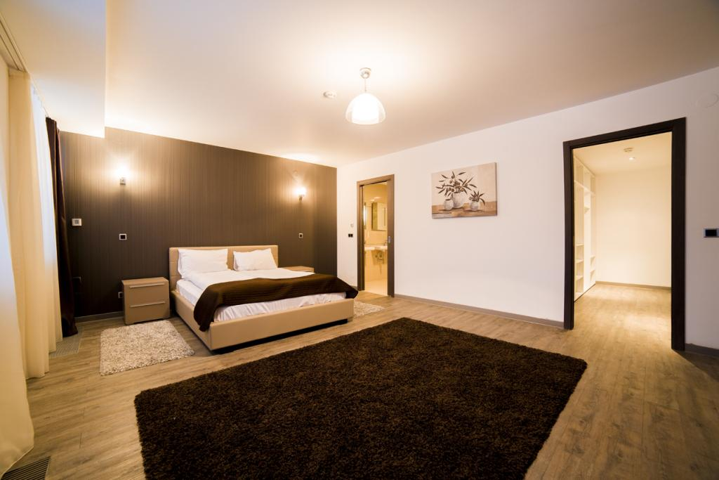 Apartament Silver Mountain Resort Poiana Brasov 3