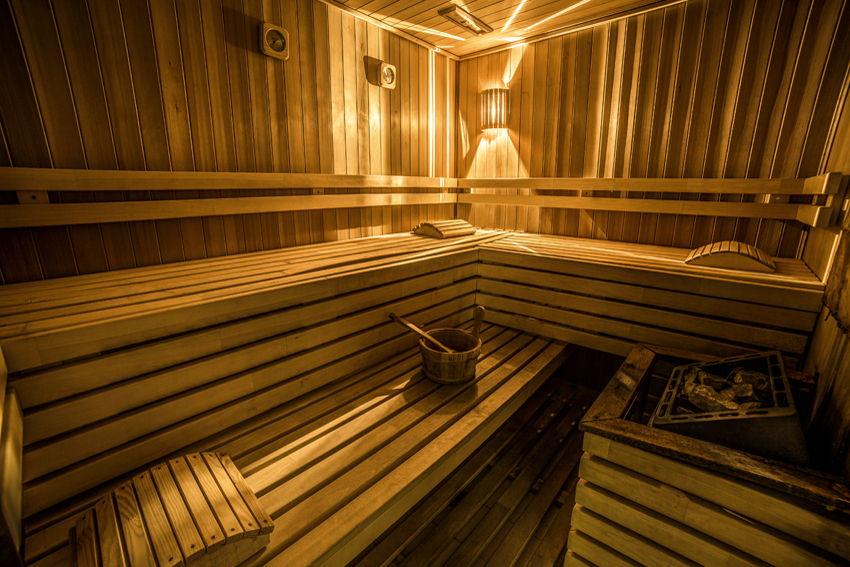 Apartament Silver Mountain Resort Poiana Brasov 8