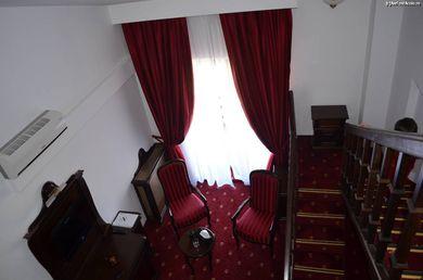 Hotel Emire Boutique Bran 6