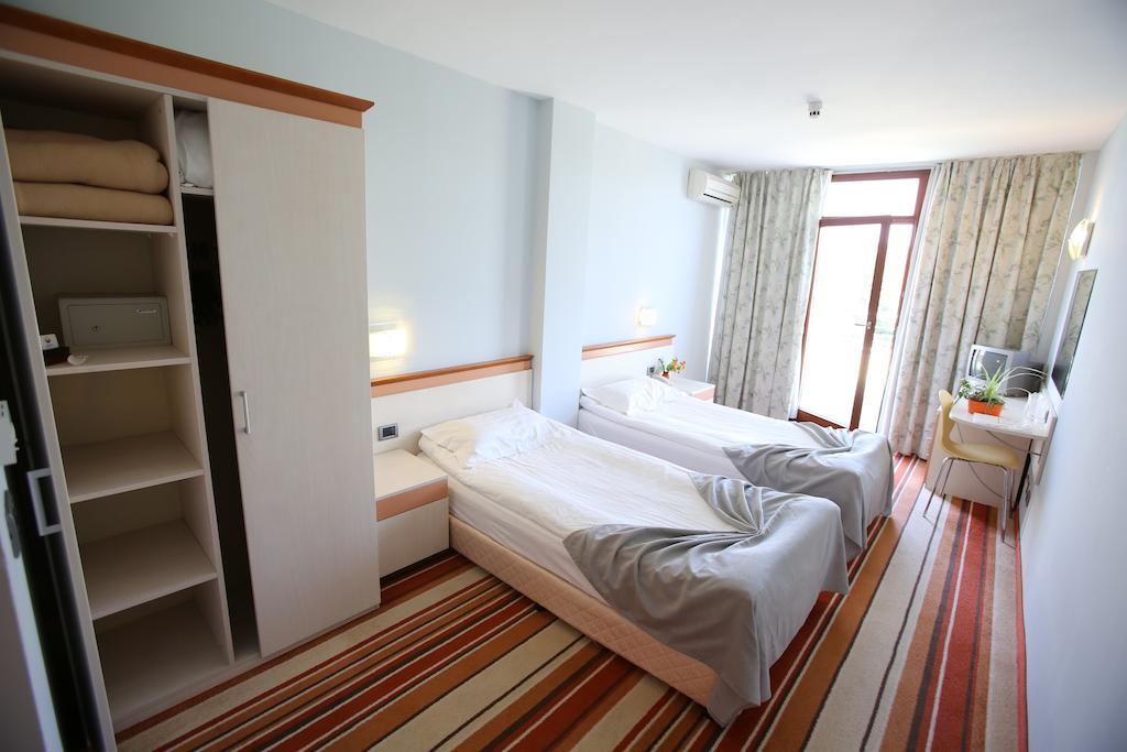 Hotel Koral Constantin si Elena 4