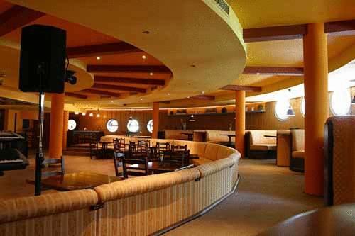 Hotel Koral Constantin si Elena 7