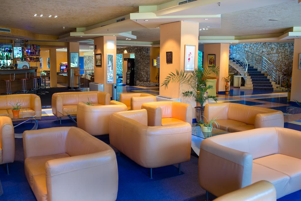 Hotel Koral Constantin si Elena 8