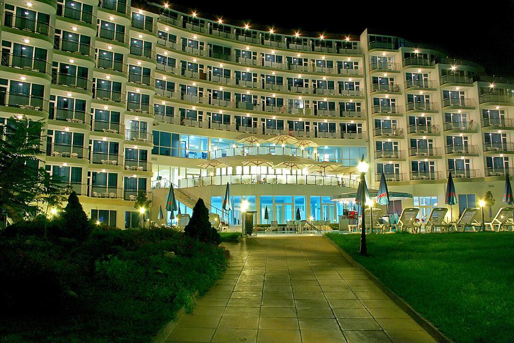 Hotel Aqua Azur Constantin si Elena 2