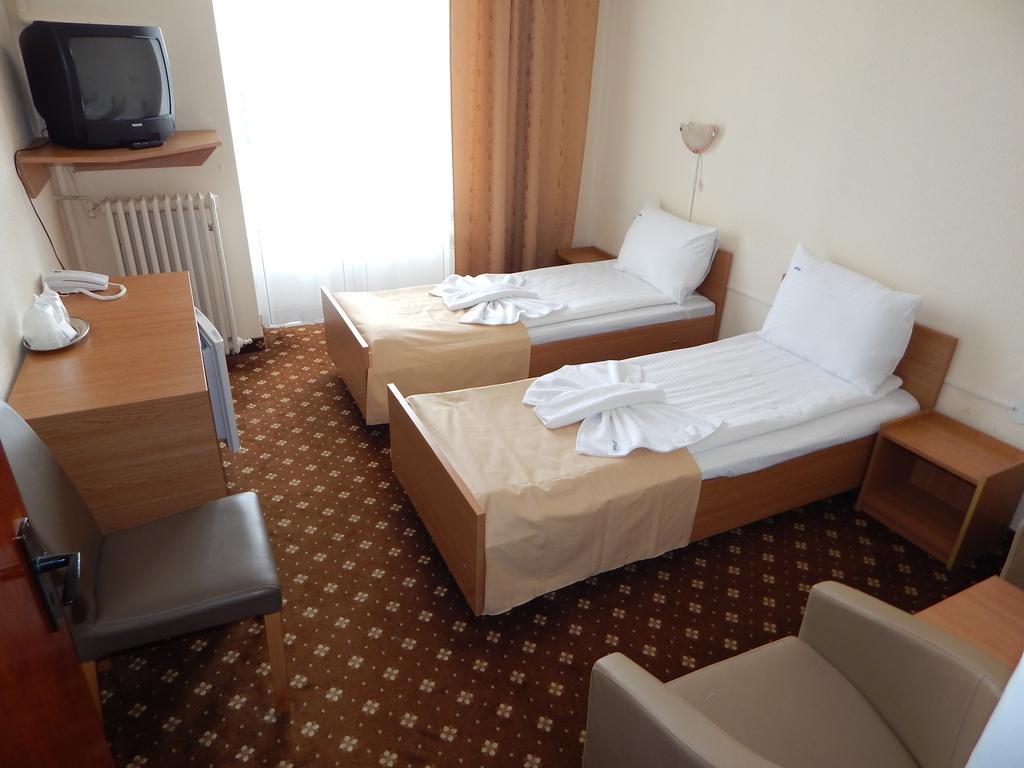 Hotel Padis Baile Felix 7