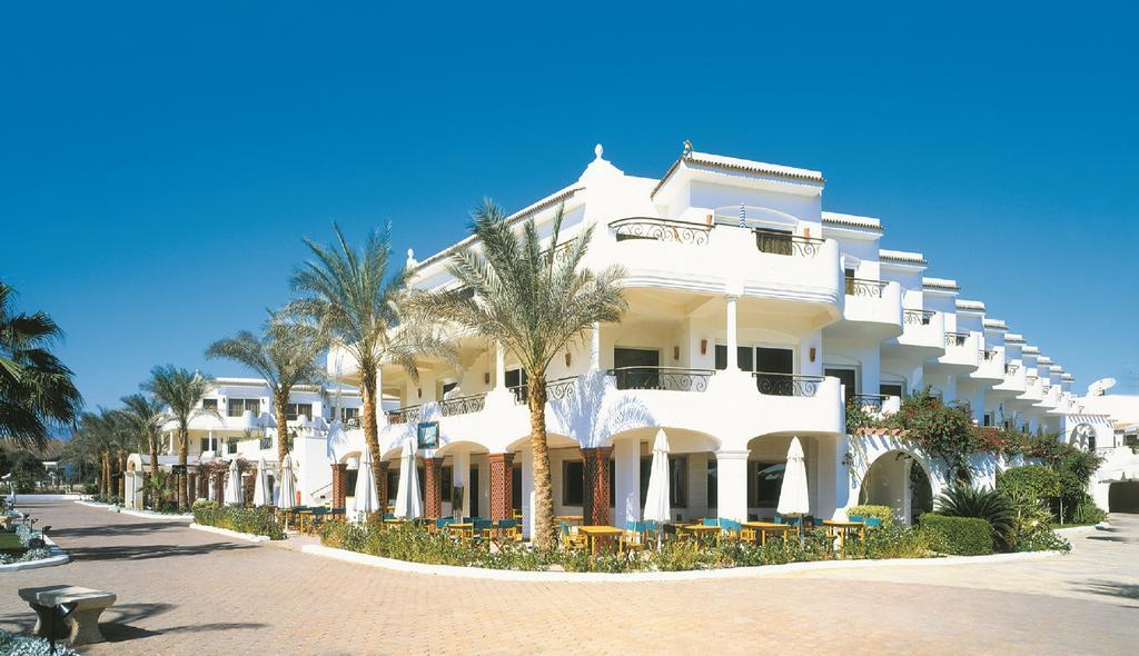 Hotel Iberotel Palace Sharm El Sheikh 6