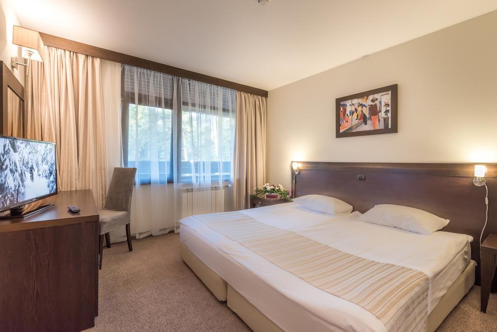 Hotel Lion Borovets Borovets 2