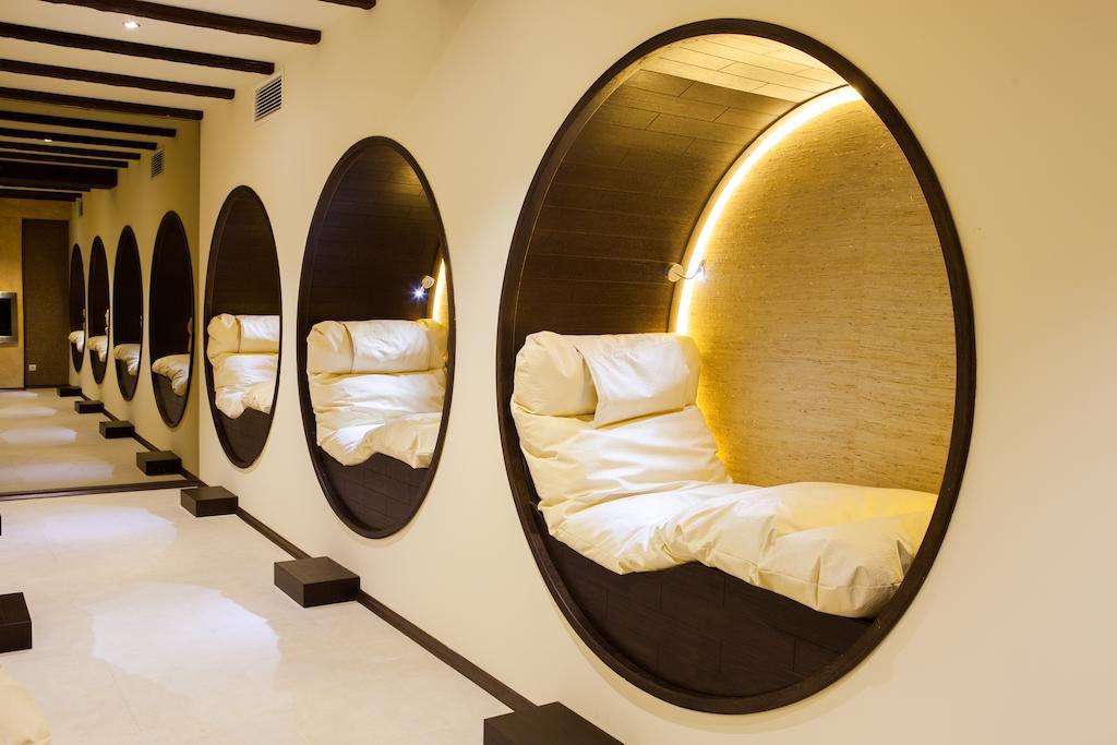 Hotel Lion Borovets Borovets 7