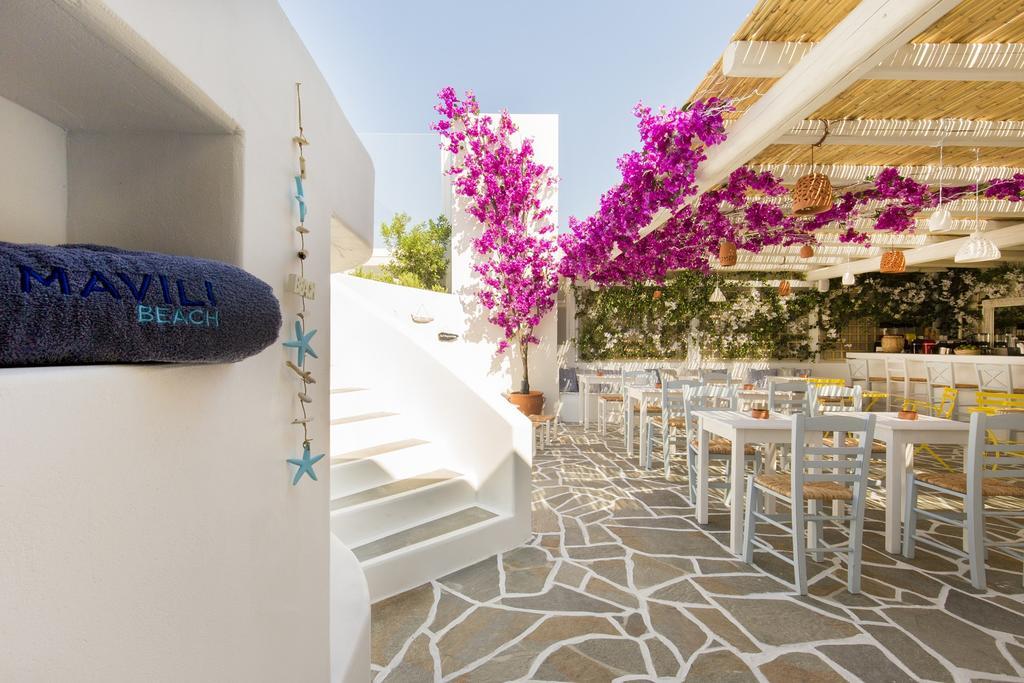 Hotel Airotel Alexandros Atena 5
