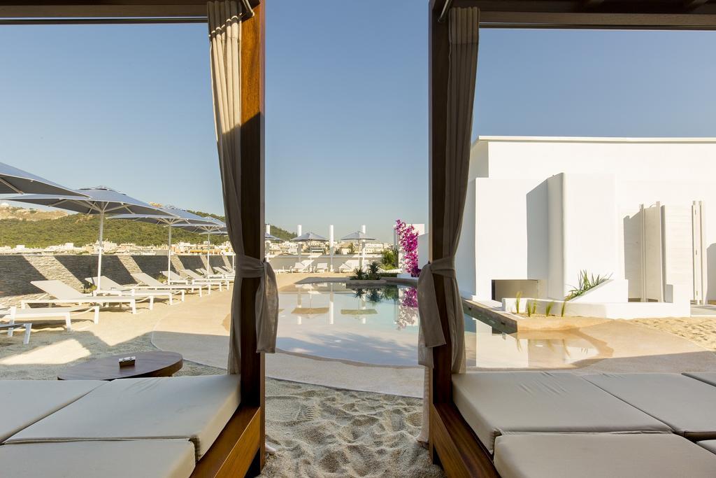 Hotel Airotel Alexandros Atena 6