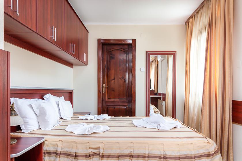 Hotel Ami Baile Felix 6