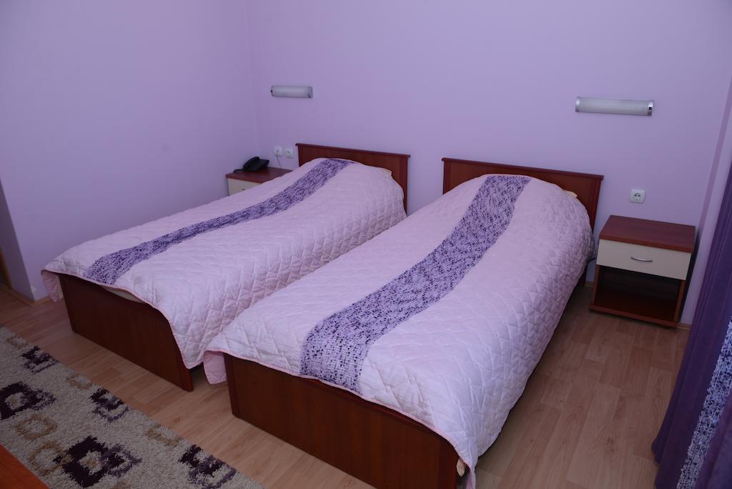 Hotel Admiral 3*** Ohrid 4