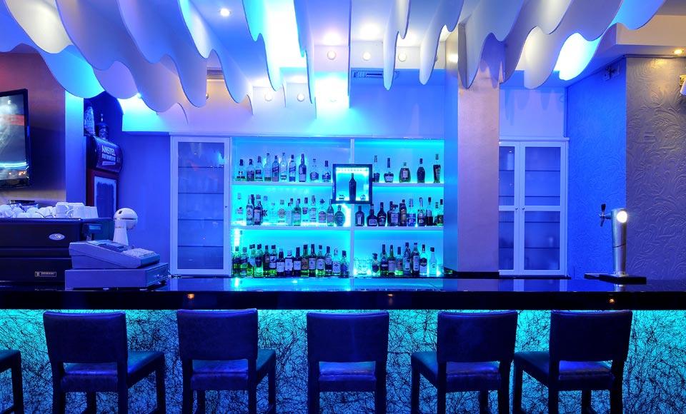 Hotel Panorama Paralia Katerini 4
