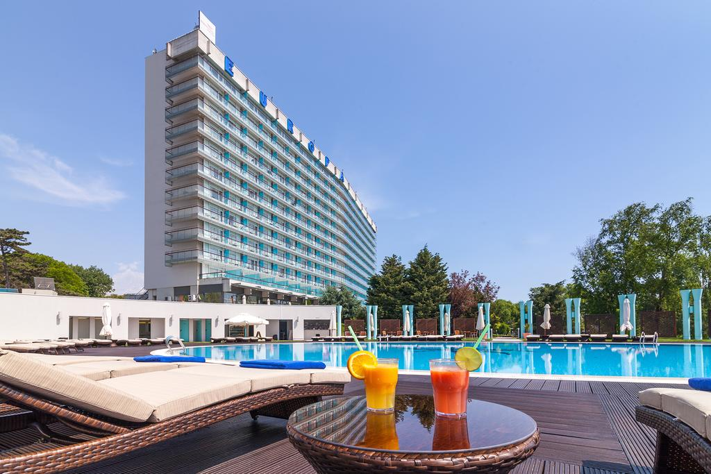Hotel Europa Eforie Nord 2
