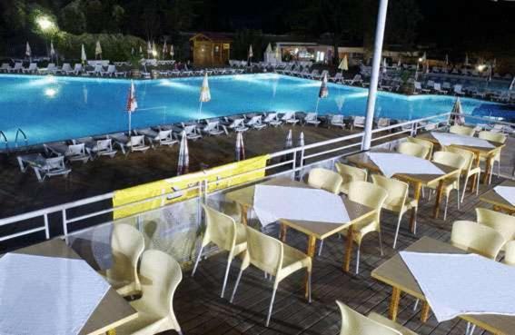 Hotel .COM Albena 5