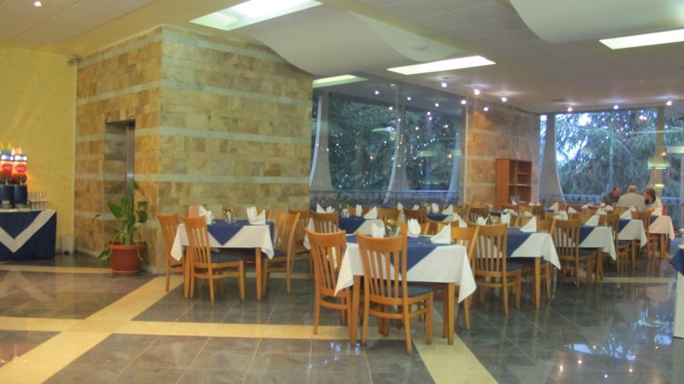 Hotel Laguna Garden Albena 6
