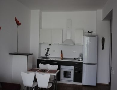 Apartament Gala Residence Eforie Nord 4