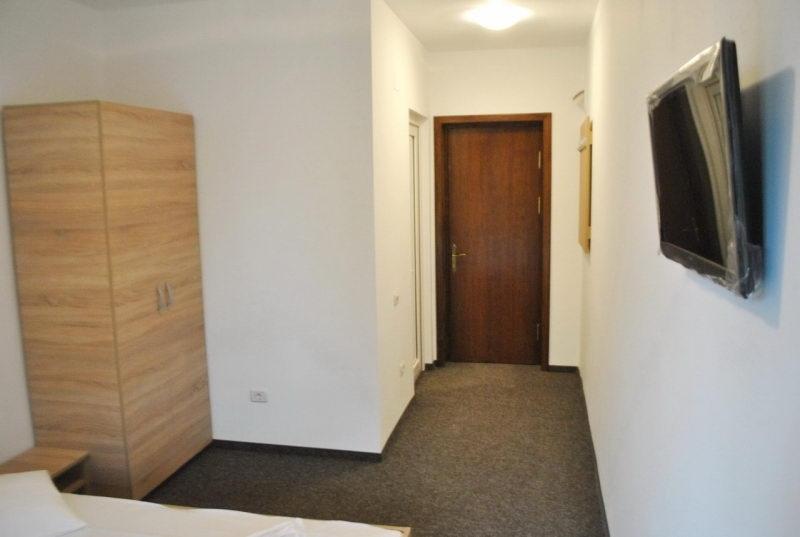 Hotel Confort Eforie Nord 6