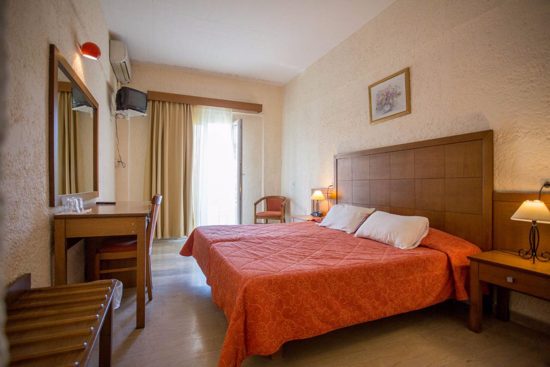 Hotel Popi Star Corfu 3