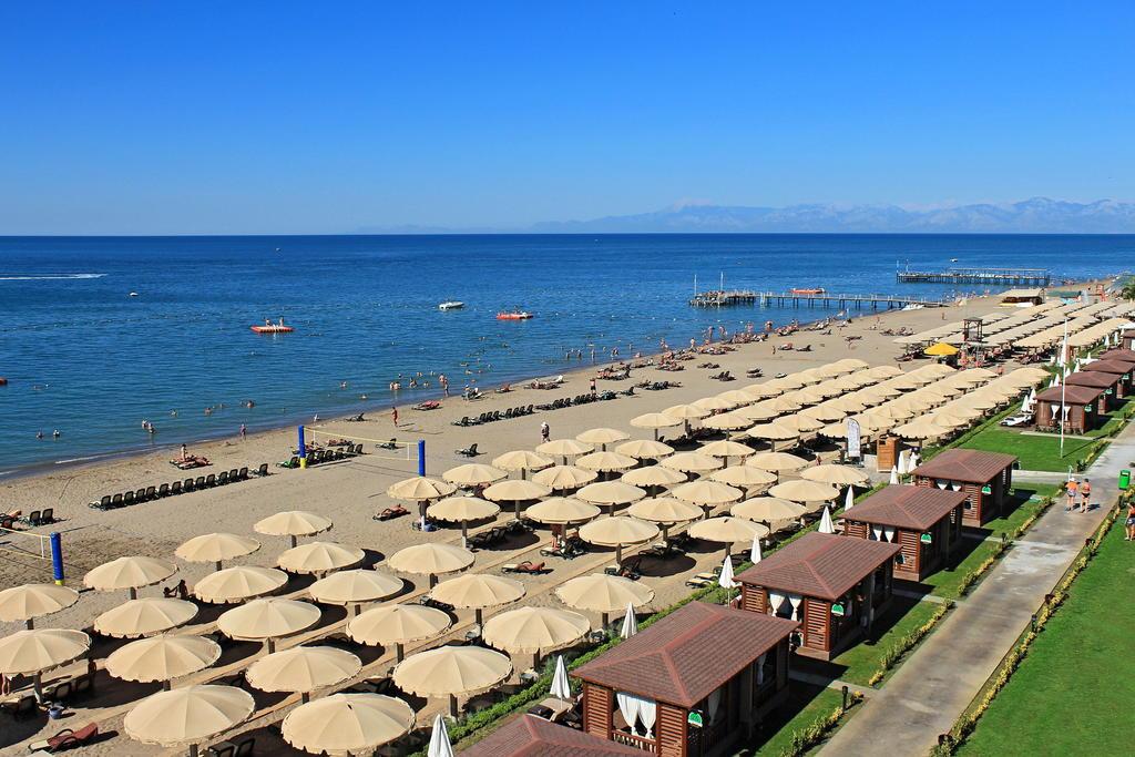 Hotel Maritim Pine Beach Resort Belek 3