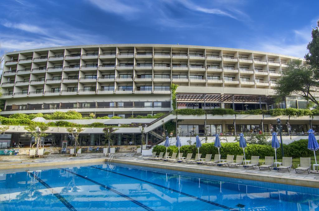Hotel Corfu Holiday Palace Corfu 1
