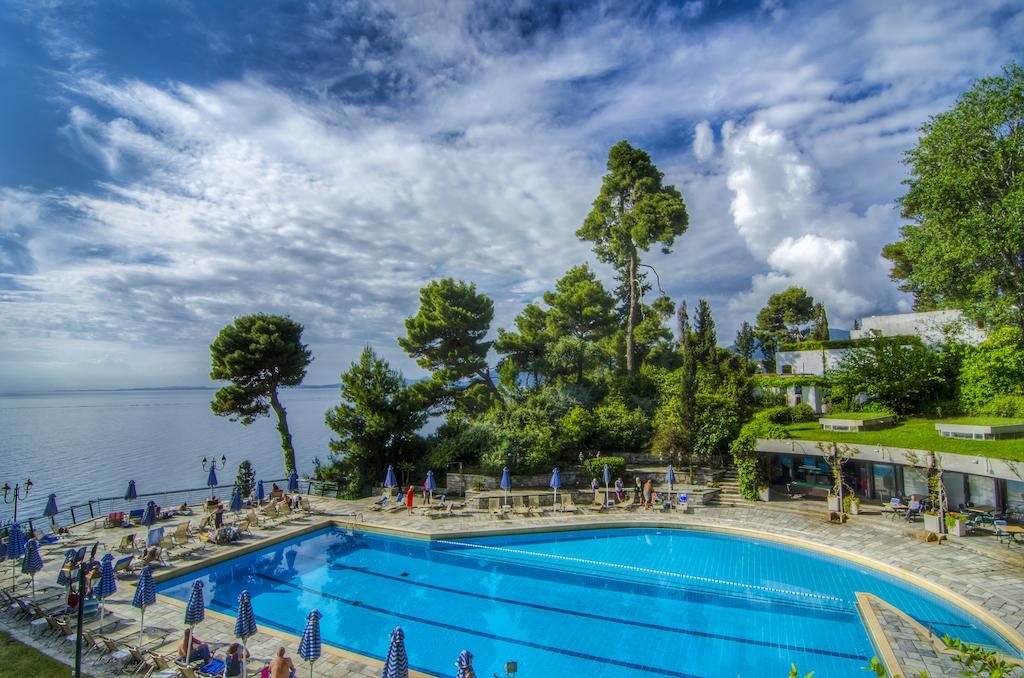 Hotel Corfu Holiday Palace Corfu 2