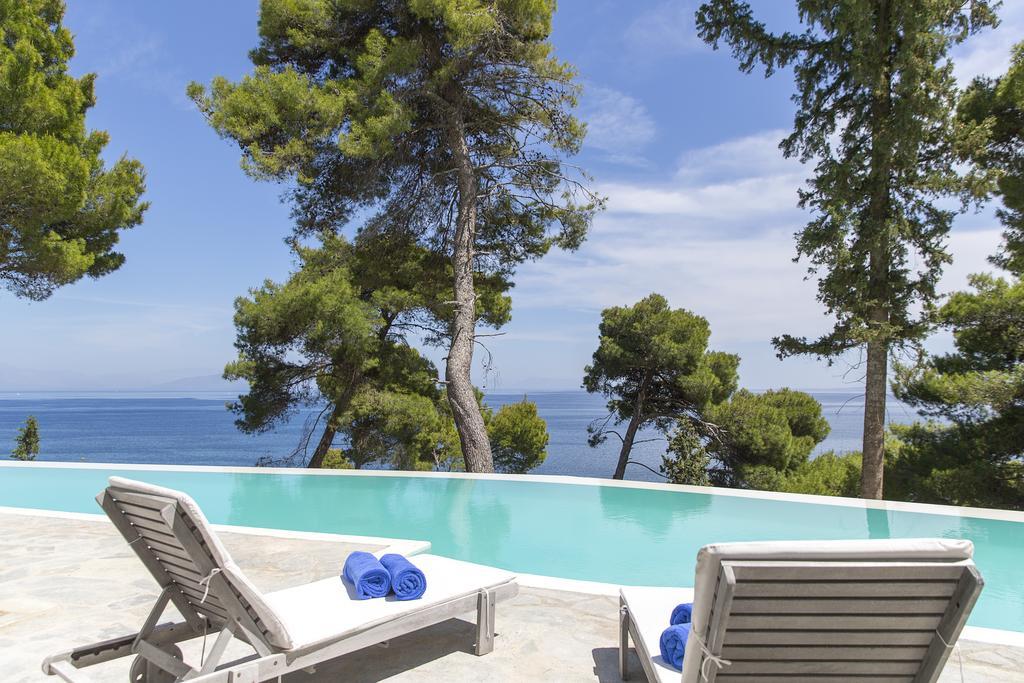 Hotel Corfu Holiday Palace Corfu 3