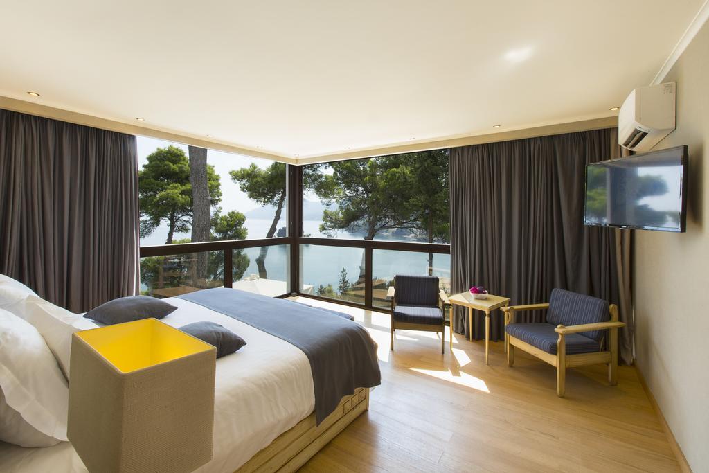 Hotel Corfu Holiday Palace Corfu 7