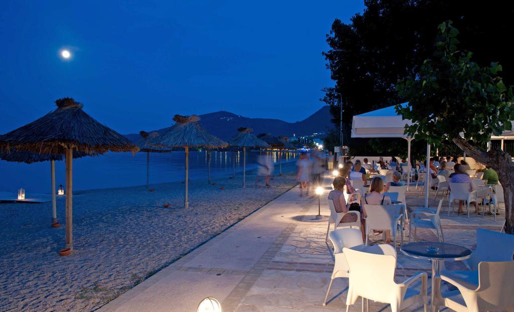 Hotel Delfinia Corfu 6