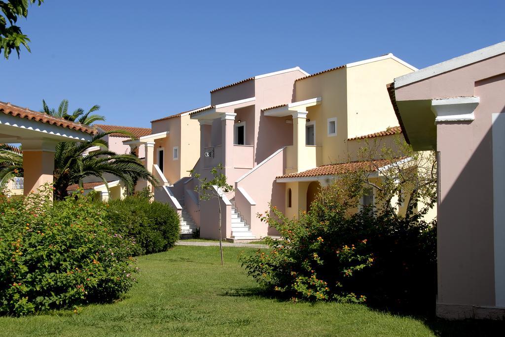 Hotel Mayor Capo Di Corfu Lefkimi 7
