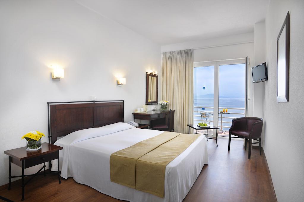 Hotel Primasol Louis Ionian Sun Corfu 2