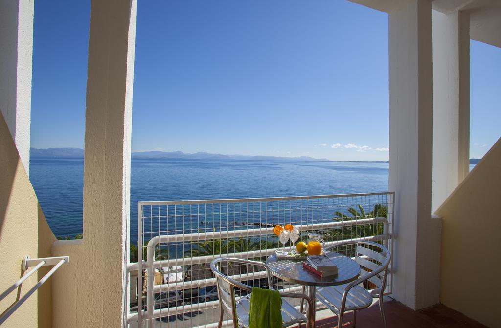 Hotel Primasol Louis Ionian Sun Corfu 3