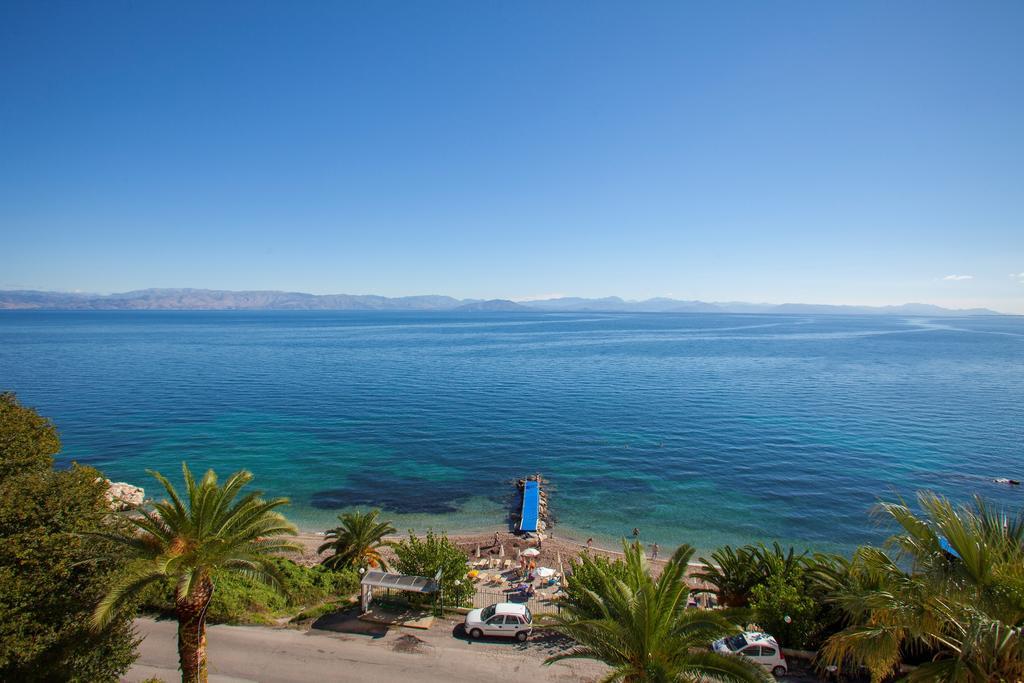 Hotel Primasol Louis Ionian Sun Corfu 4