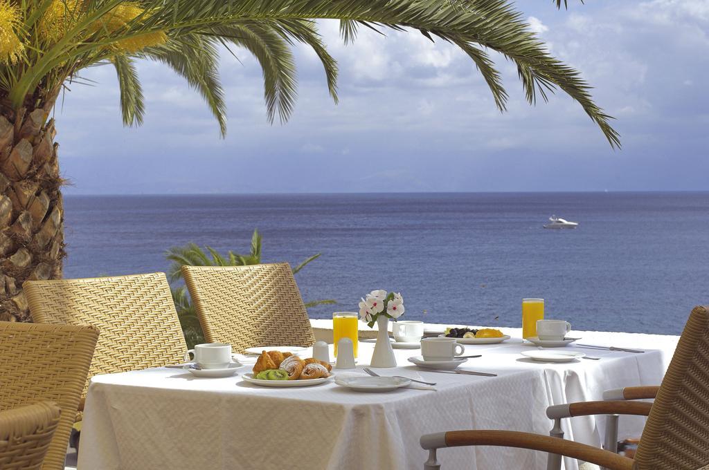 Hotel Primasol Louis Ionian Sun Corfu 5