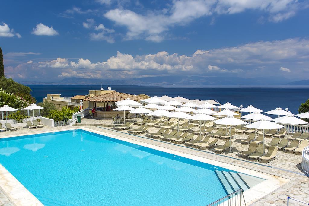 Hotel Primasol Louis Ionian Sun Corfu 6