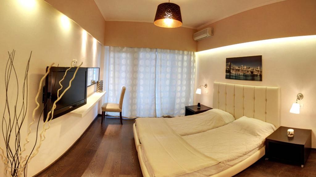 Hotel Royal Boutique Corfu 4