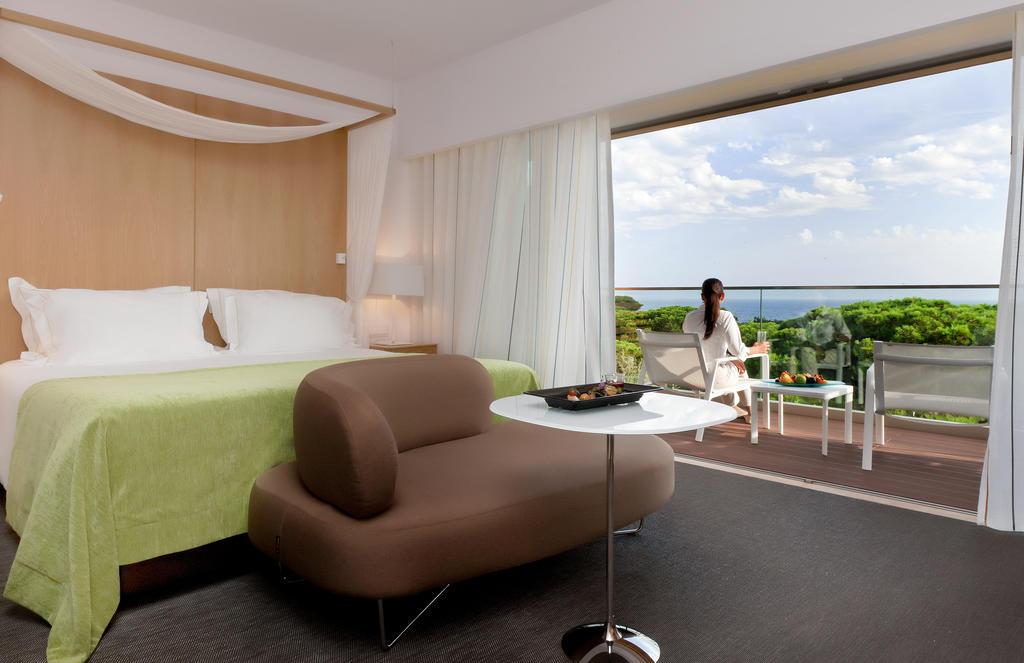 Hotel EPIC SANA Algarve Albufeira 6