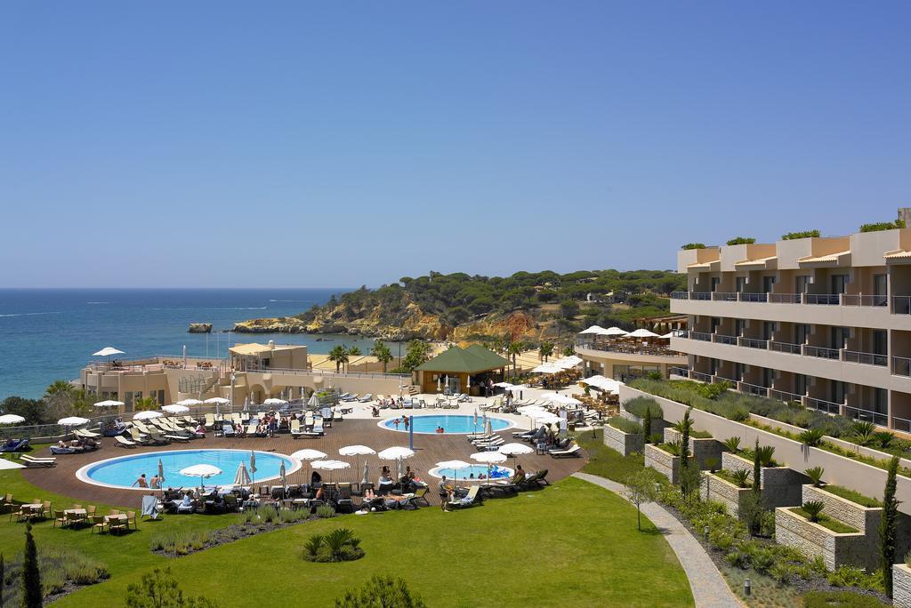 Hotel Grande Real Santa Eulalia Resort & Spa Albufeira 6