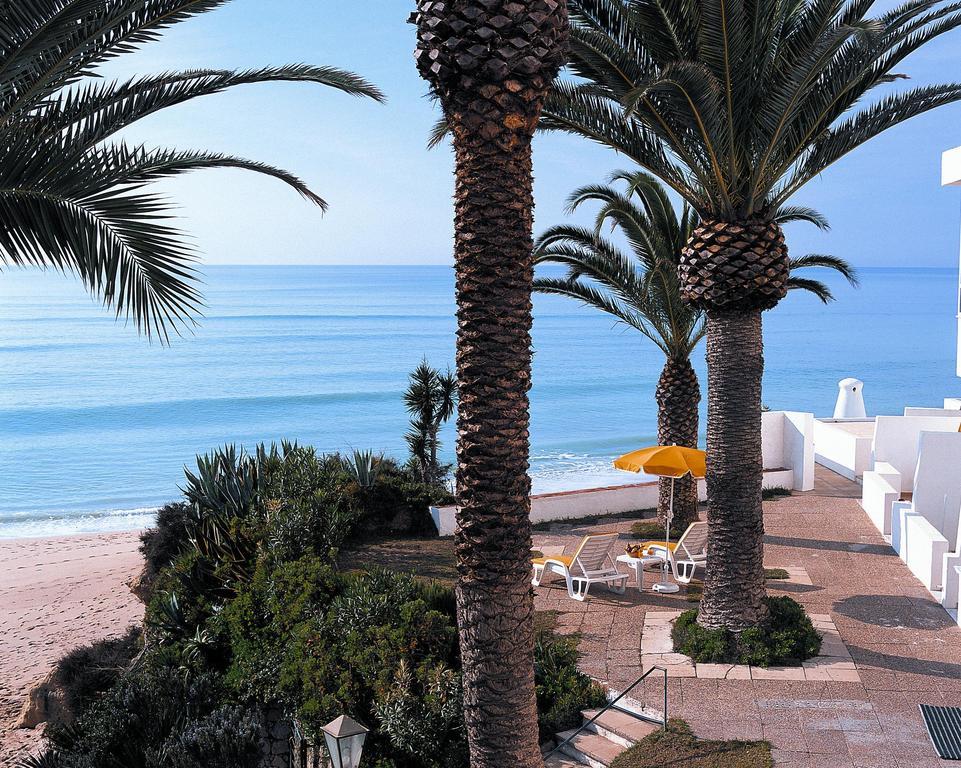 Hotel Holiday Inn Algarve Armacao de Pera 3