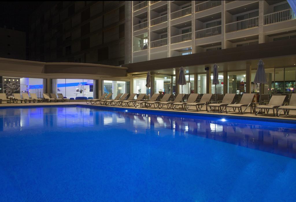Hotel Jupiter Algarve Praia da Rocha 5
