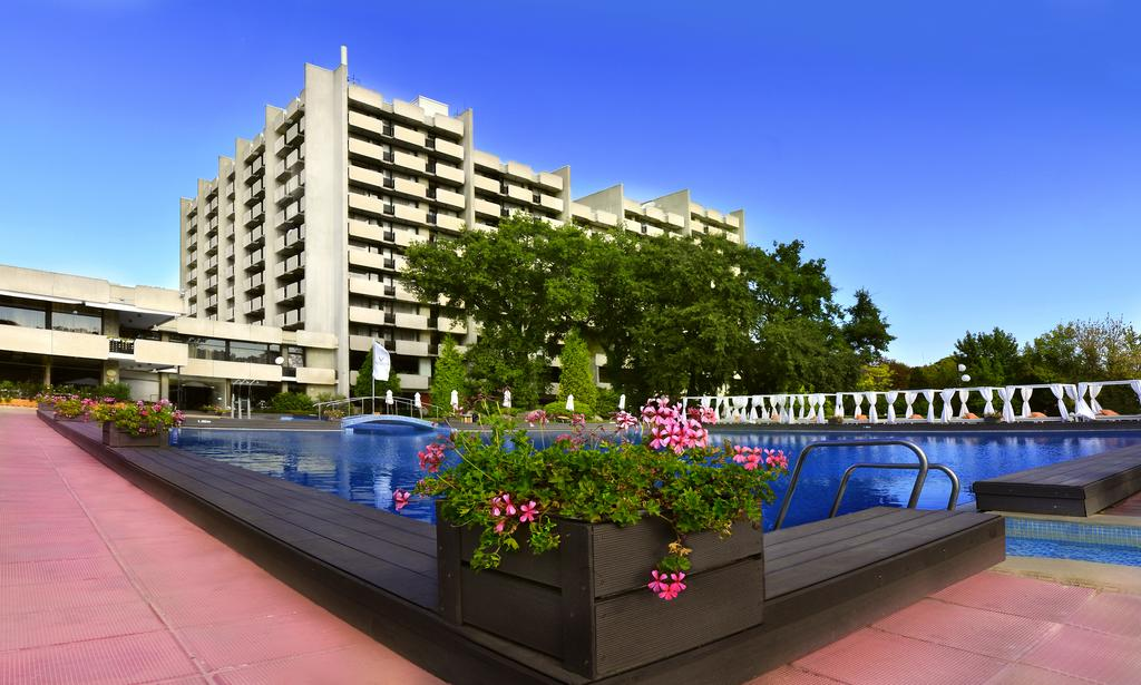 Hotel Grand Varna Constantin si Elena 6