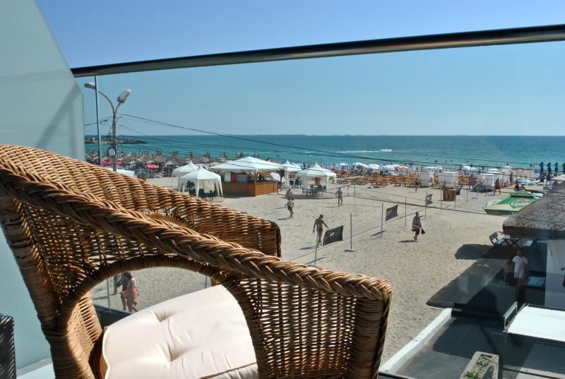 Vila Ryanna Beach Eforie Nord 5