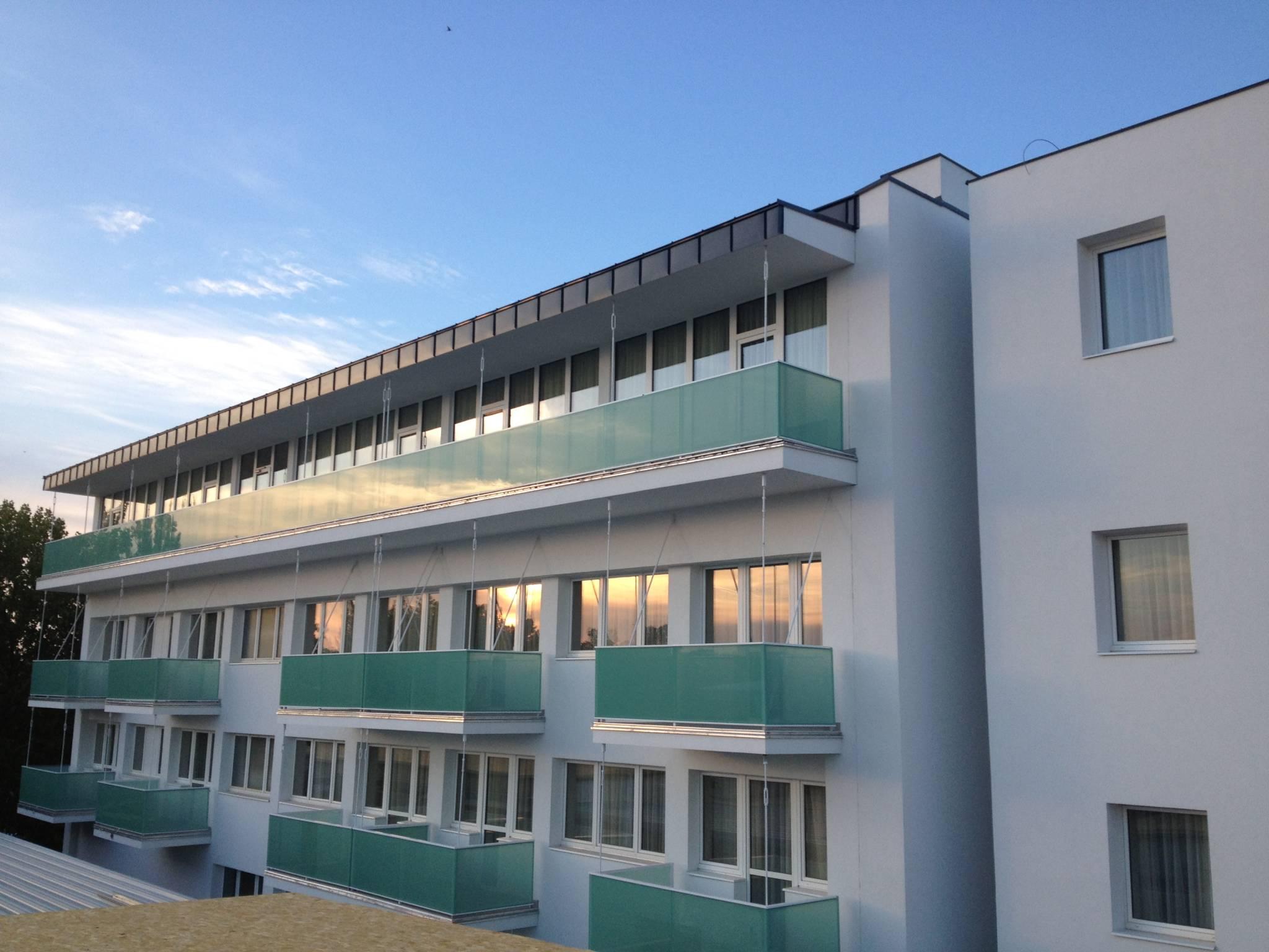 Hotel Aurum Family Hajduszoboszlo 7